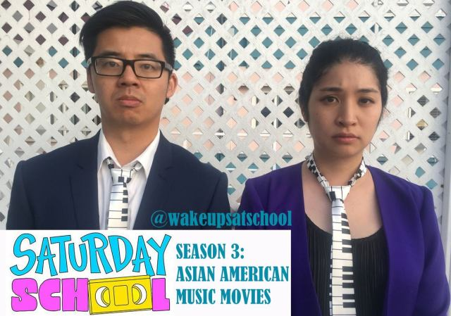 saturdayschoolseason3